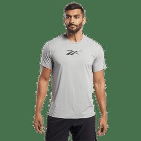 Playera-Reebok-Fitness-FK6352-Gris