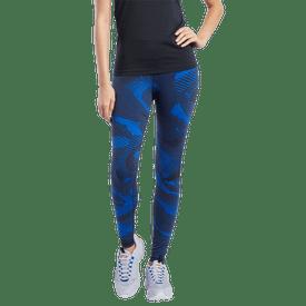 Malla-Reebok-Fitness-FK7070-Azul