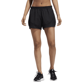 Short-Adidas-Correr-DZ1836-Negro