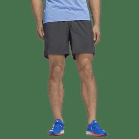 Short-Adidas-Correr-FM6952-Gris