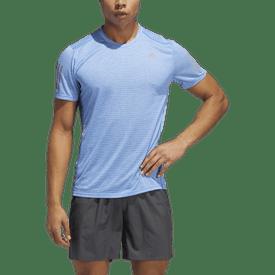 Playera-Adidas-Correr-FQ3711-Azul