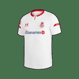 Jersey-Under-Armour-Futbol-1332393-108-Blanco