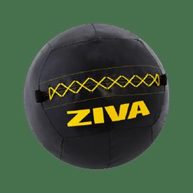 Pelota-de-Pared-Ziva-Fitness-2-KG