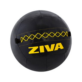 Pelota-de-Pared-Ziva-Fitness-4-KG