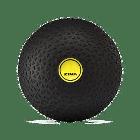 Pelota-de-Golpeo-Ziva-Fitness-4-KG