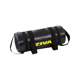 Bolsa-de-Contrapeso-Ziva-Fitness-10-KG