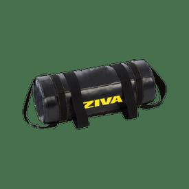 Bolsa-de-Contrapeso-Ziva-Fitness-15-KG