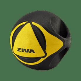 Balon-Medicinal-Ziva-Fitness-4-KG