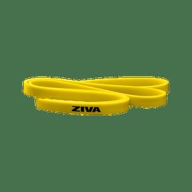 Banda-de-Latex-Ziva-Fitness-12mm