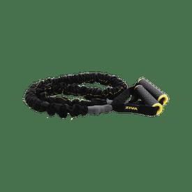 Tubo-de-Resistencia-Ziva-Fitness-Ligero
