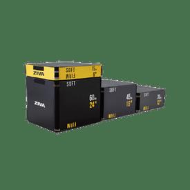 Caja-Ziga-Fitness-ZFT-PYST-0738-Negro