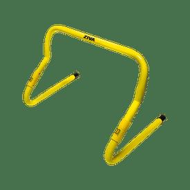 Valla-Ajustable-Ziva-Fitness