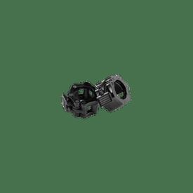 Collares-Ziga-Fitness-ZXP-OBCC-0436-Gris