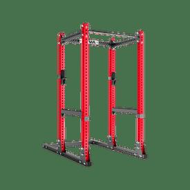 Rack-Ziga-Fitness-ZXP-RKFL-7209-Negro