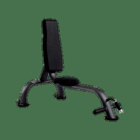 Banco-Ziva-Fitness-Utilitario