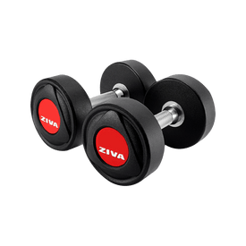 Set-Ziga-Fitness-ZSL-PUDB-7375-Negro