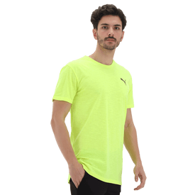 Playera-Puma-Fitness-Energy-SS