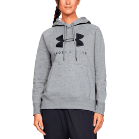 Sudadera-Under-Armour-Fitness-1348550-035-Gris