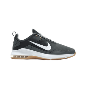 Tenis-Nike-Fitness-Air-Max-Alpha-Trainer-2