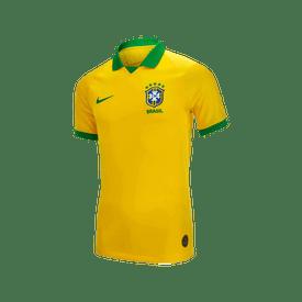 Jersey-Nike-Futbol-AJ5026-750-Amarillo