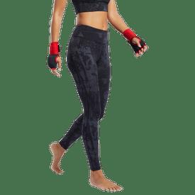 Malla-Reebok-Fitness-FK2429-Negro