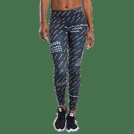 Malla-Reebok-Fitness-FK6865-Negro