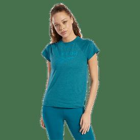 Playera-Reebok-Fitness-FK6718-Verde