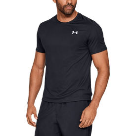 Playera-Under-Armour-Correr-1326564-001-Negro