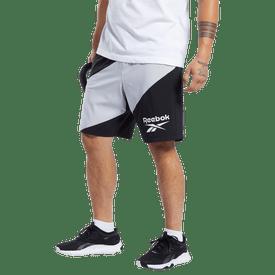 Short-Reebok-Fitness-FJ4061-Negro