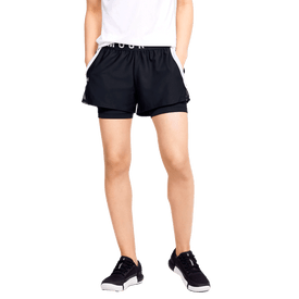 Short-Under-Armour-Fitness-1351981-001-Negro