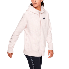 Sudadera-Under-Armour-Fitness-1348559-667-Rosa