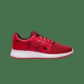 Tenis-Asics-Casual-1021A208.601-Rojo
