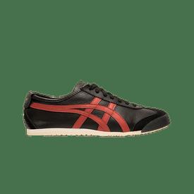 Tenis-Asics-Casual-1183A201.002-Negro