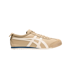 Tenis-Asics-Casual-1183A201.204-Cafe