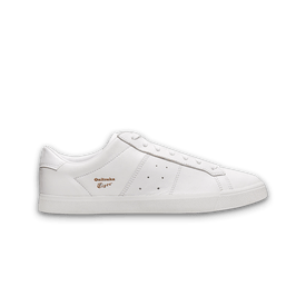 Tenis-Asics-Casual-1183A568.100-Blanco