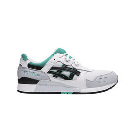 Tenis-Asics-Casual-1191A223.100-Blanco