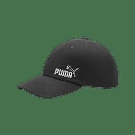Gorra-Puma-Fitness-Ess-II