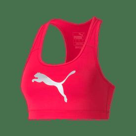 Sujetador-Deportivo-Puma-Fitness-519158-10-Rosa