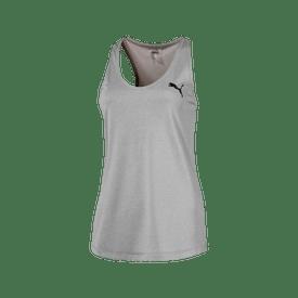 Tank-Puma-Fitness-851773-04-Gris