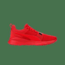 Tenis-Puma-Casual-372362-04-Rojo