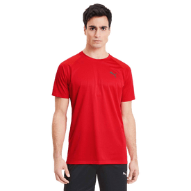 Playera-Puma-Fitness-518389-12-Rojo