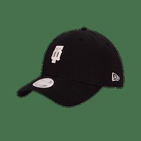 Gorra-New-Era-LMB-12490621-Negro