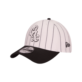 Gorra-New-Era-LMB-12490667-Blanco