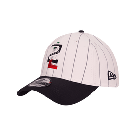 Gorra-New-Era-LMB-12490866-Blanco