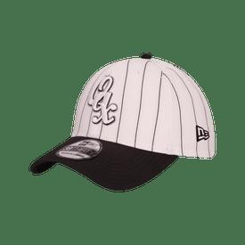 Gorra-New-Era-LMB-12490871-Blanco