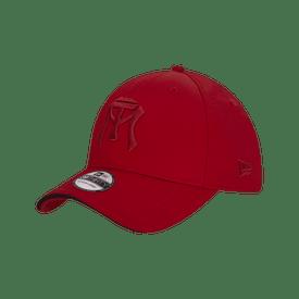 Gorra-New-Era-LMB-12490881-Rojo