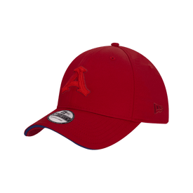 Gorra-New-Era-LMB-12490882-Rojo