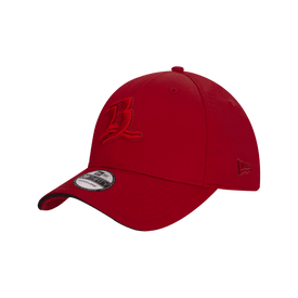 Gorra-New-Era-LMB-12490884-Rojo