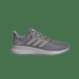 Tenis-Adidas-Correr-EG8604-Gris