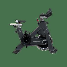 Bicicleta-Schwinn-Fitness-9-7310-MINTP0-Negro